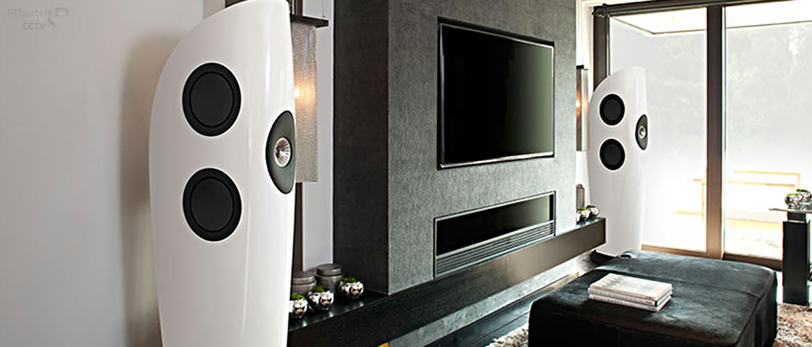 01-home-theater-and-sound