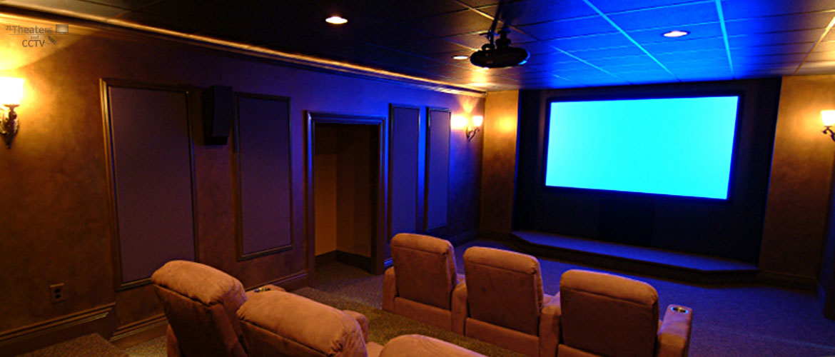 02-home-theater