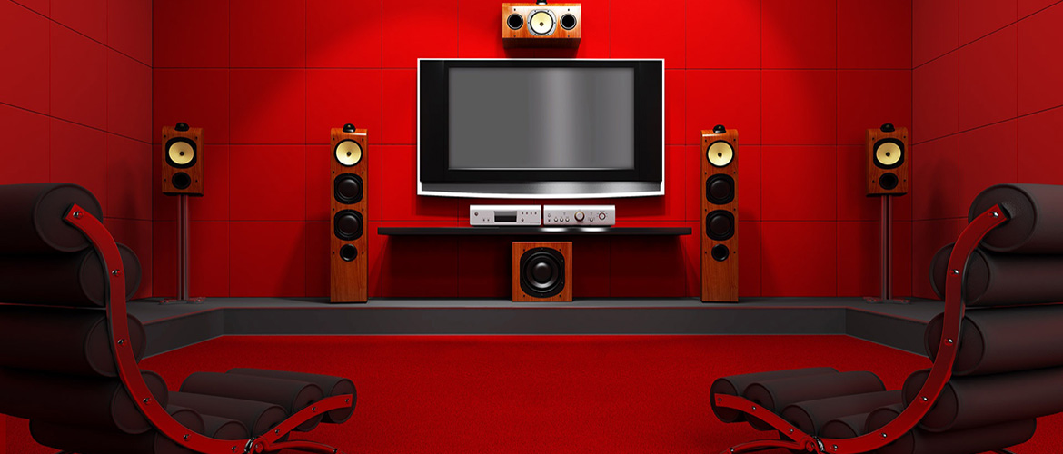 05-Best-Home-Theater-System-HD