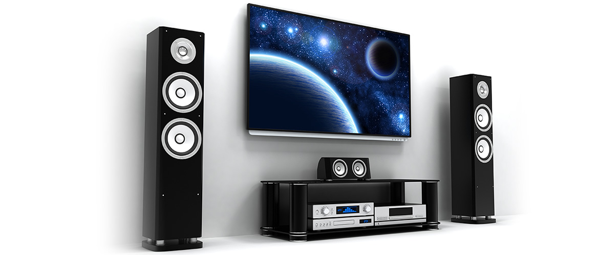 06-home-theatre-hd