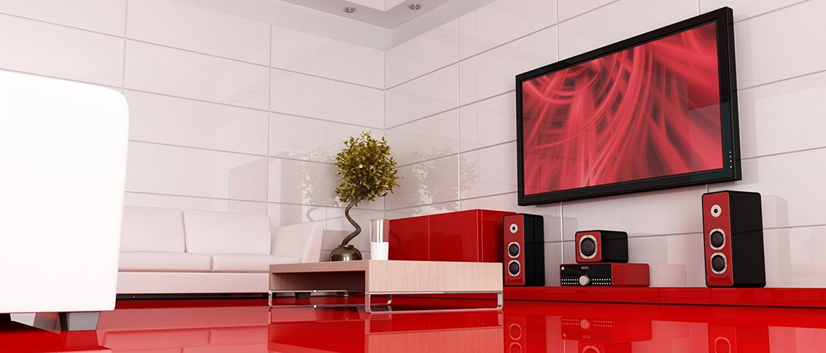 07-Home-Theater-System